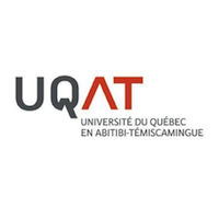 UQAT Abitibi Témiscamingue